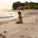 Naked Vulnerability - Verletzlichkeit im Alltag