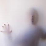 5 Anzeichen für emotionale Abhängigkeit